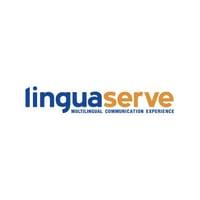 Linguaserve - clientes posizionate