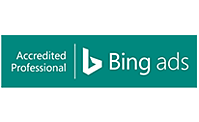 acreditaciones-marketing-posizionate-bing