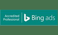 acreditaciones-marketing-posizionate-bing