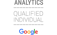 acreditaciones-marketing-posizionate-google-analytics