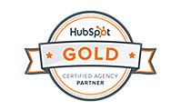 acreditaciones-marketing-posizionate-hubspot-gold