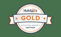 acreditaciones-marketing-posizionate-hubspot-gold