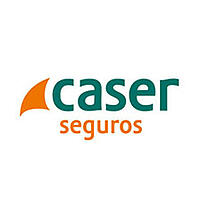 caser-clientes-posizionate-sem-marketing