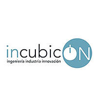 incubicon-clientes-posizionate-sem-marketing