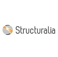 structuralia-clientes-posizionate-sem-marketing