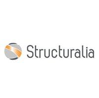 Structuralia clientes Posizionate