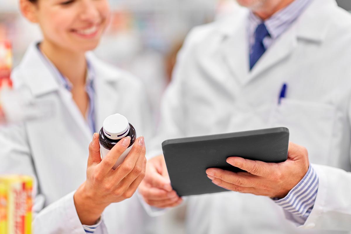ventas-farmaceutica